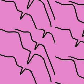 1030 pink