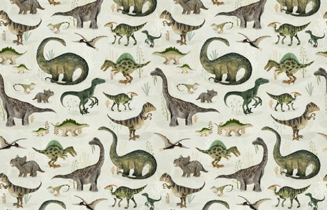 Rdinosaur-pattern-stamp-sm_shop_preview