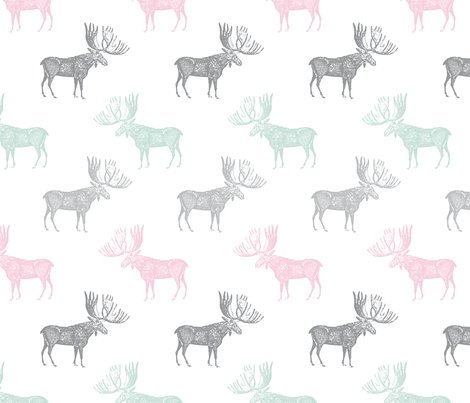 Rmoose-in-mint-pink-and-grey-on-white-04_shop_preview