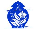Rrrrspoonflower-chinoiserie_thumb