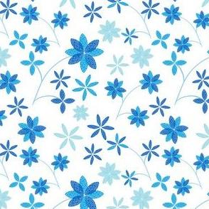 Leafy.Flowers.Blue-01.5000px