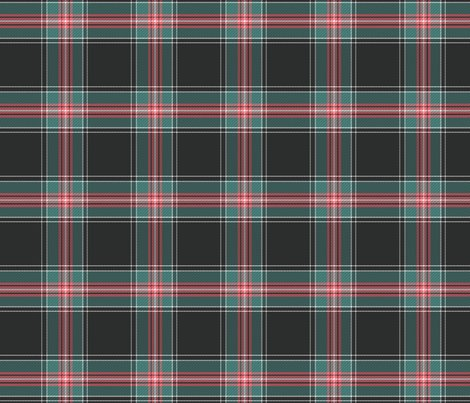 Dark-gray-plaid-with-diagonal-detail-4x4_shop_preview