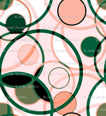 Circular Ramblings 2