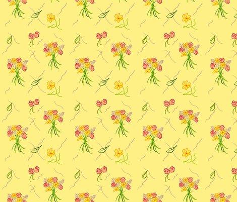 Rrrrrrs_-_dancing_bouquets__sunshine_shop_preview