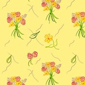 Rrrrrrs_-_dancing_bouquets__sunshine_shop_thumb