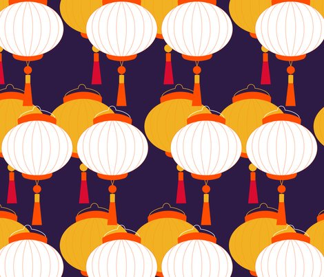 Chinese-lantern_shop_preview