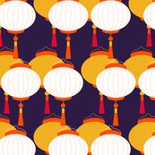 Chinese-lantern_shop_thumb