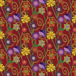 zen floral for spoonflower-03