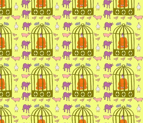 Rrcaged-buddha-tile_shop_preview