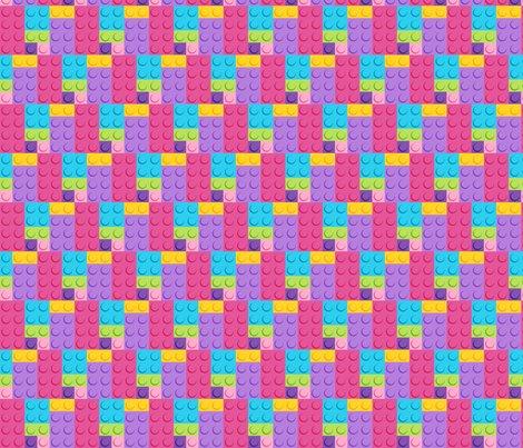 Building_brick_fabric_friends-01_shop_preview
