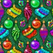 Tdornaments_sq_shop_thumb