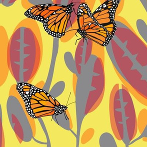 flutter_monarch_2