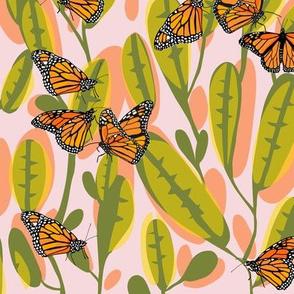 flutter_monarch_3