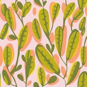 flutter_leaf_3
