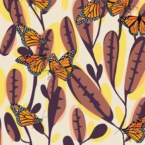 flutter_monarch_6