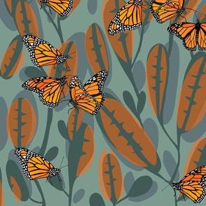 flutter_monarch_8