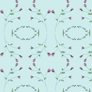 perennial circles ll-robins egg