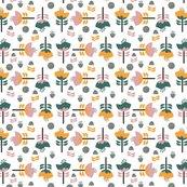 Flora-3_shop_thumb