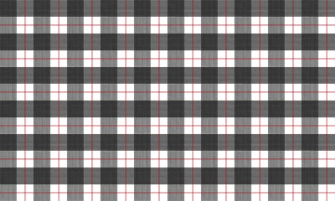 Rdouble-black-red-plaid-strie-merged-2_shop_preview
