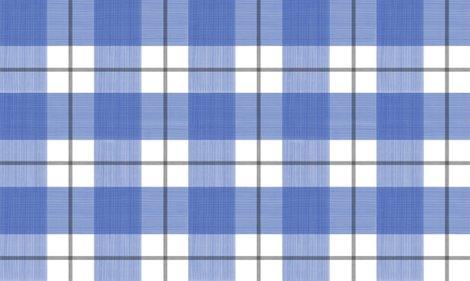 Rblack-blue-plaid-strie-merged-2_shop_preview