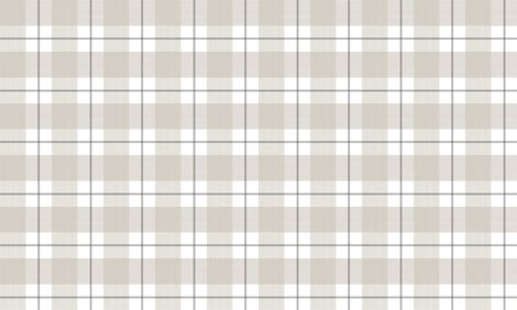 Rdouble-putty-black-plaid-strie-merged-2_shop_preview