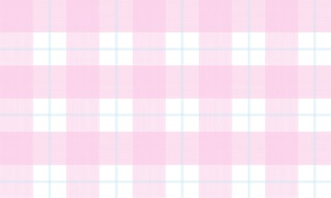 Rdouble-buffalo-plaid-in-pale-pink-and-aqua_shop_preview