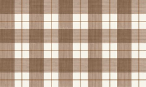 Rdouble-buffalo-plaid-in-browns-on-cream_shop_preview