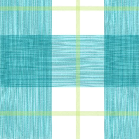 Rdouble-buffalo-plaid-in-turquoise-and-citron_shop_preview