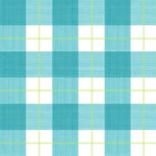 Rdouble-buffalo-plaid-in-turquoise-and-citron_shop_thumb
