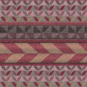 Rr110118-faux-fair-isle_shop_thumb