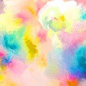 Neon_clouds_final_shop_thumb