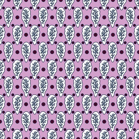 Rrindienne_small_pattern1_lp_shop_preview