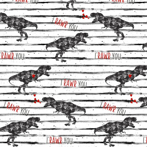 Ri-love-you-in-dinosaur-grunge-stripes_shop_preview