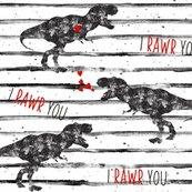 Rri-love-you-in-dinosaur-grunge-stripes_shop_thumb
