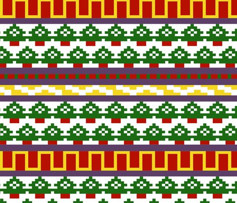 Rrtree-grids2-red-green-purple_shop_preview