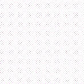 dot-grid-pink