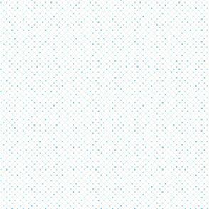 dot-grid-blue