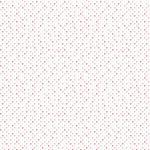 dot-grid-red-