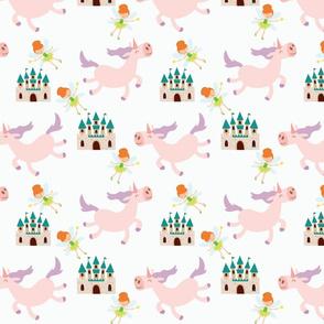 cute-fairy