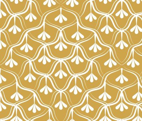Rsc_decorativechristmaspattern_05b_2700_shop_preview