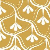 Rsc_decorativechristmaspattern_05b_2700_shop_thumb