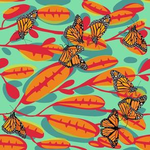 flutter_monarch_7H