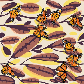 flutter_monarch_6H