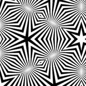 Rrrstarburst-op-art_shop_thumb