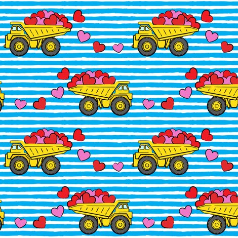 Rdump-truck-with-hearts-07_shop_preview