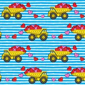 Rdump-truck-with-hearts-07_shop_thumb