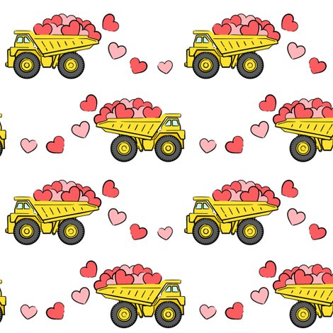 Rdump-truck-with-hearts-10_shop_preview