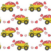 Rdump-truck-with-hearts-10_shop_thumb