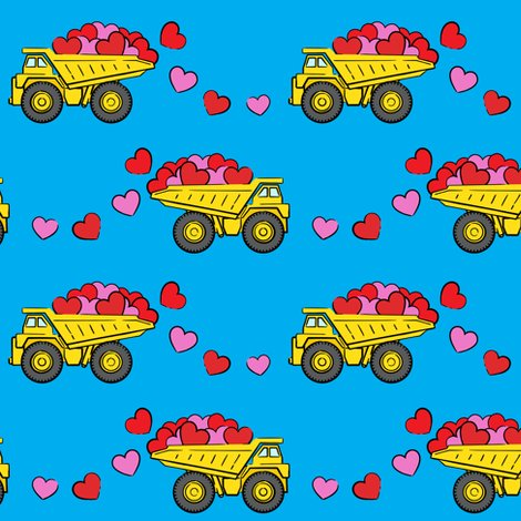 Rdump-truck-with-hearts-02_shop_preview