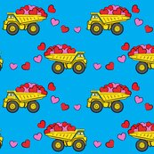 Rdump-truck-with-hearts-02_shop_thumb